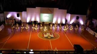 Kolb Dance - Dražice Cup