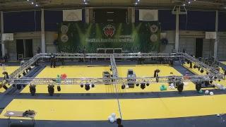 World Championship / World Cup Budapest 2017 - Semifinals/Finals