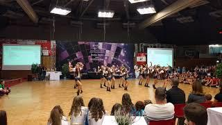 2Active4U - Großer Preis von Deutschland 2018