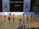 Master Rats - Deutsche Meisterschaft 2006